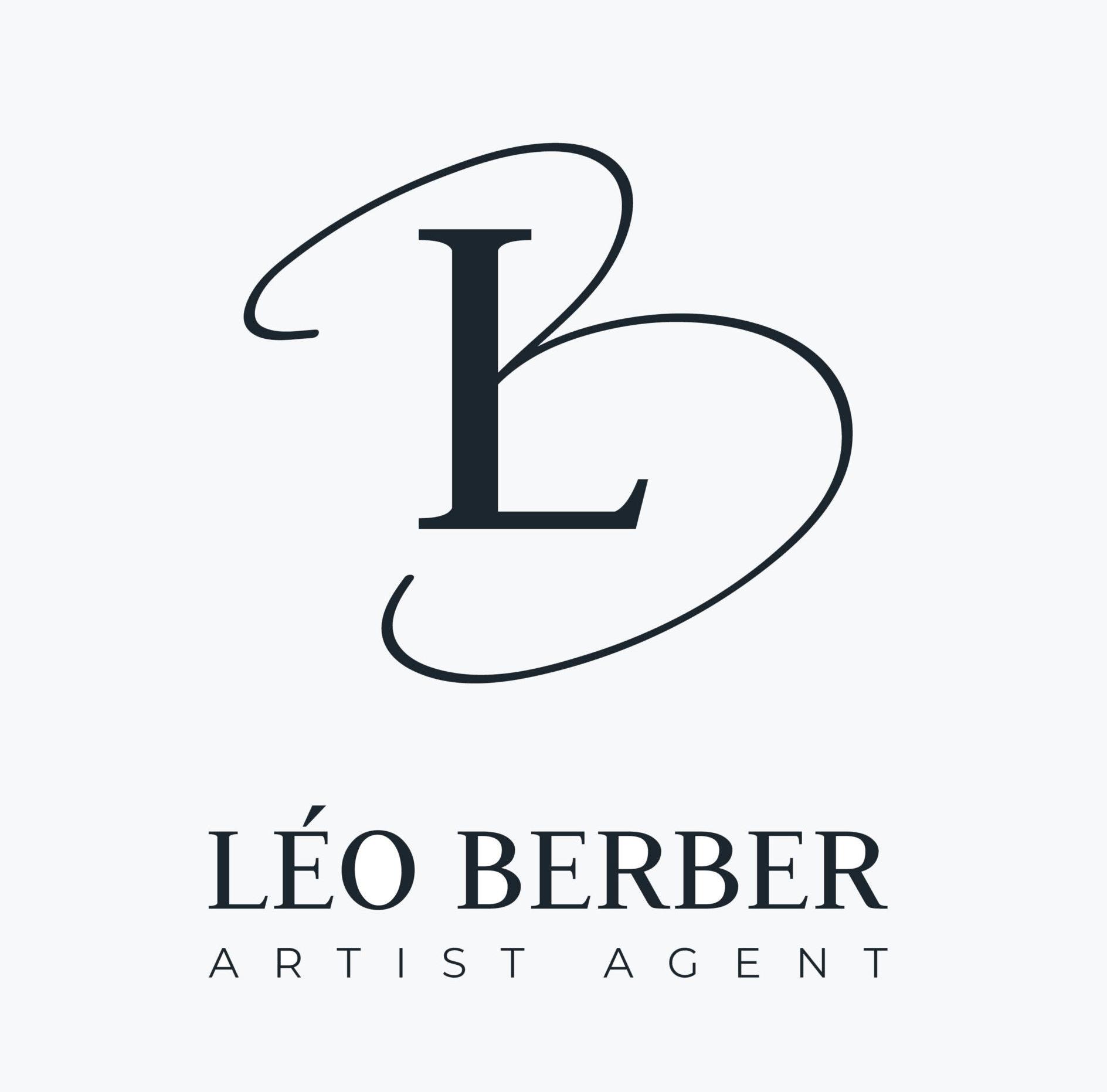 Léo Berber
